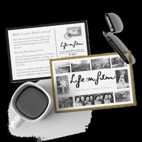 design-postcard-coffee-mug