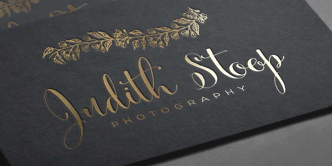 Business card printing services in melbourne print logistics colourmoves