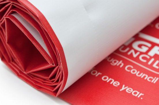 Print Logistics_Marketing_Materials_Banners_