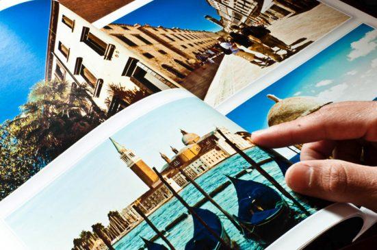 Print Logistics_Marketing_Materials_Books&Booklets_