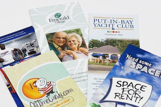 Print Logistics_Marketing_Materials_Brochures_
