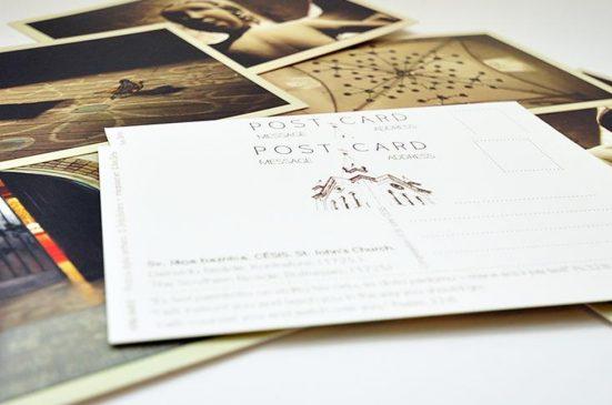 Print Logistics_Marketing_Materials_Postcards_