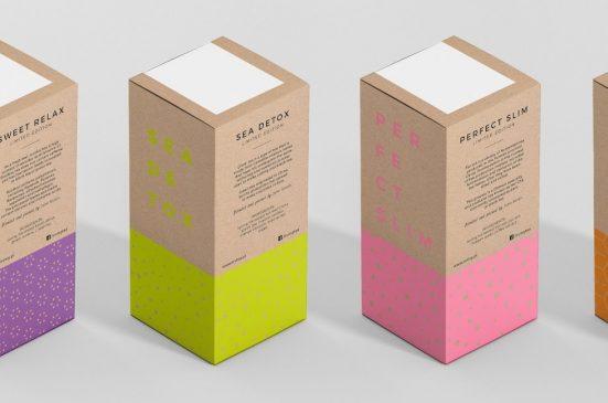 Print Logistics_Packaging